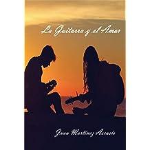 La Guitarra y el Amor