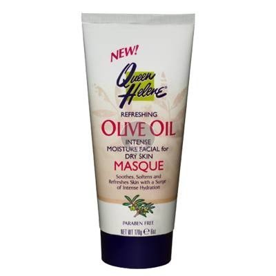 queen-helene-refreshing-olive-oil-masque-intense-moisture-facial-for-dry-skin-6-oz-by-queen-helene