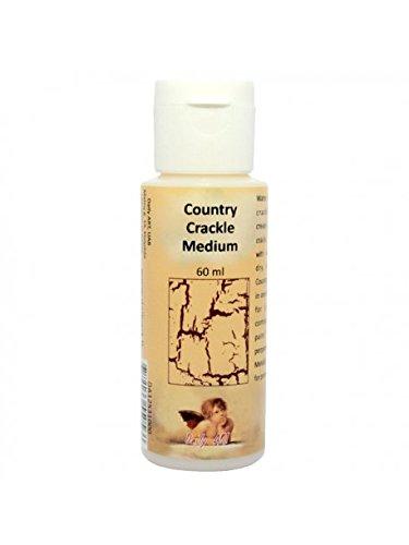daily-art-country-crackle-medium-60-ml