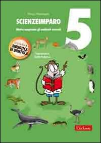 ScienzeImparo: 5