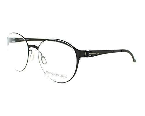 Preisvergleich Produktbild Mercedes Brillen M6038 B