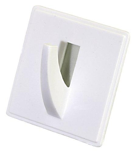 adesivo-di-ancoraggio-plastica-pratici-ganci-grande-18kilogram-2pc-bianco-122301