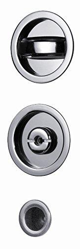 vitel-e0262n-51-kit-con-serratura-per-porte-scorrevoli-cromo-satinato