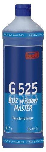 glasreiniger-buzil-buz-g525-windowmaster-1-l