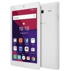 5. Alcatel Tablet 8063 - Tablet de 7 pulgadas y 254g