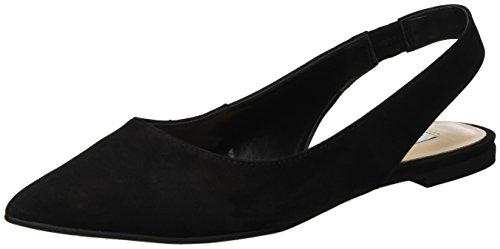 steve-madden-womens-villa-open-toe-sandals-black-6-uk