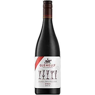 Glenelly-The-Glass-Collection-Shiraz-2010-trocken-075-L-Flaschen