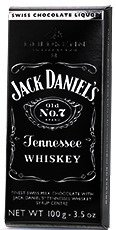 jack-daniels-goldkenn-swiss-liqueur-chocolates-bar-100g