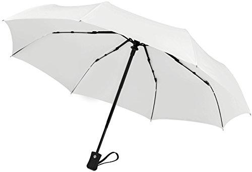 parapluie-de-voyage-coupe-vent-60-km-h-fermeture-et-ouverture-automatique-compact-blanc-noir-tu-200