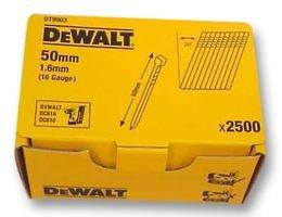 dewalt-nails-38mm-pack-of-2500-dt9901qz-by-dewalt