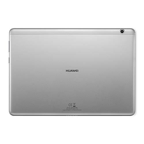 Huawei MediaPad T3 9.6 - 7