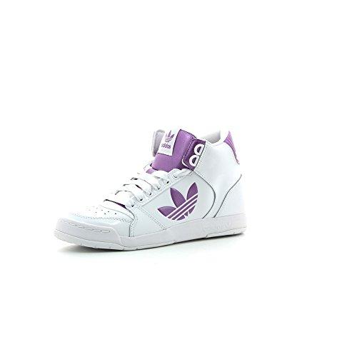 Adidas Originals - Fashion / Mode - Midiru Court 2.0 Wn - Blanc