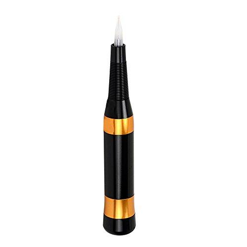 Anself Trucco permanente macchina professionale del tatuaggio del sopracciglio della penna del corredo 100-240V EU