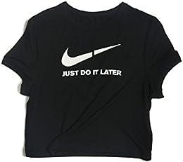 adidas t-shirt damen bauchfrei