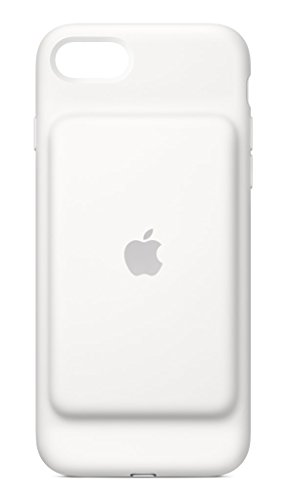 Funda Batería para iPhone 7 2365mAh (Oficial Apple)