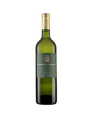 Guerrieri-Rizzardi-Azienda-Agricola-Soave-Classico-DOP-trocken-2015-3er-Pack-3-x-750-ml