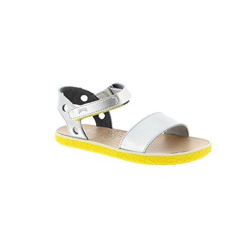 camper-miko-kids-k800090-002-medium-gray-grey-childrens-sandals-26-eu-c
