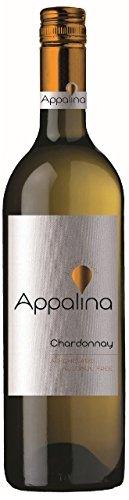 Appalina-Chardonnay-Alkoholfrei-6-x-075-l