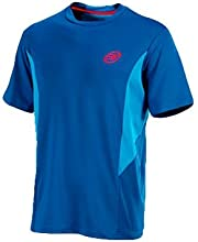 Bullpadel - Camiseta coleos