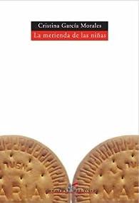 Merienda De Las Ni?As,La par Cristina Morales