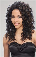 freetress-equal-freetress-equal-lace-front-wig-maggi
