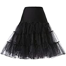 Sotto Sotto Nero Gonna Tulle In Nero Tulle Sotto Gonna In EWHY9I2D