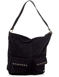 1f5726a923d14 Suchergebnis auf Amazon.de für  one the roxy - Handtaschen  Schuhe ...