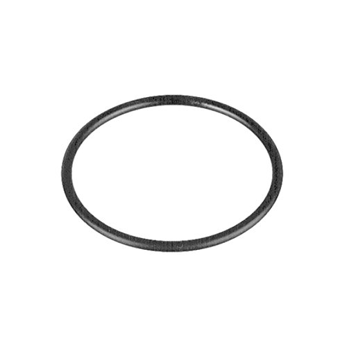 febi-bilstein-10258-O-Ring-fr-Thermostat