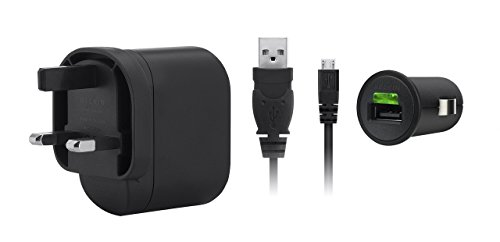 belkin-5v-1a-micro-usb-charger-mains-charger-wall-charger-car-charger-for-samsung-galaxy-s-s2-s3-s4-