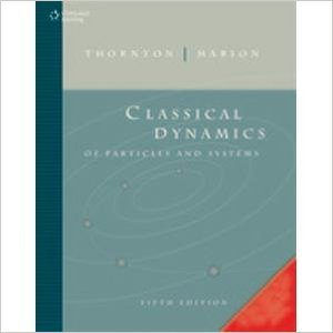 classical-dynamics-of-particles-and-systems-by-stephen-t-thornton-2012-08-02