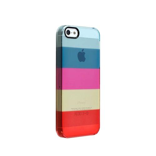 uncommon-llc-life-saver-a-righe-trasparenti-deflector-cover-rigida-per-iphone-5-5s-con-custodia-per-