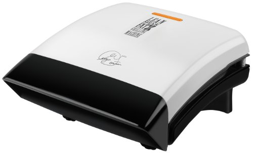 george-foreman-gr0038w-champ-36-square-inch-nonstick-grill-by-george-foreman