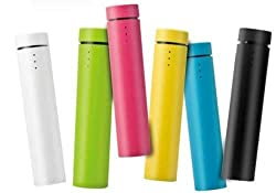 Premium Design Meizu MX5 Compatible 3-in-1 Wireless Portable Speaker 3000mAh External Mobile Power Bank (Random Colour)