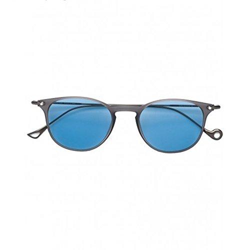 Eyepetizer occhiali da sole mod. dan