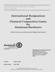 gray-sheets-2014-aluminum-hardeners-international-designations-and-chemical-composition-limits-for-a