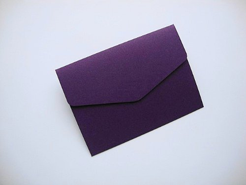cranberry-card-company-a6-c6-pocketfold-wallet-invitations-pearlised-cadbury-purple-x-5
