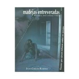 Madejas Entreveradas