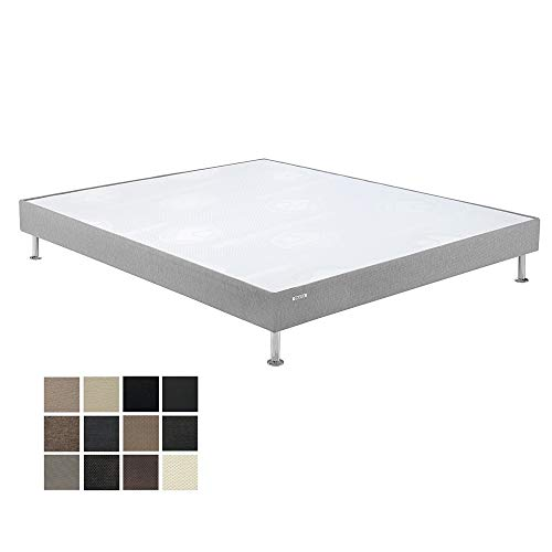 sommier bultex 110x190 confort medium morphologique 3 zones