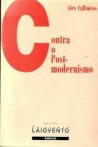 Descargar Libro Contra o postmodernismo de Alex Callinicos