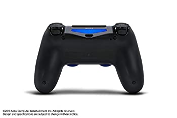 Sony Playstation Dualshock 4 - Wave Blue (Ps4) 2