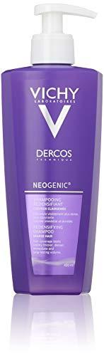 Vichy Dercos neogenic shampooing redensifiant 400