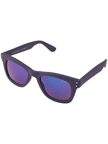 komono-allen-sunglasses-midnight-blue-rubber