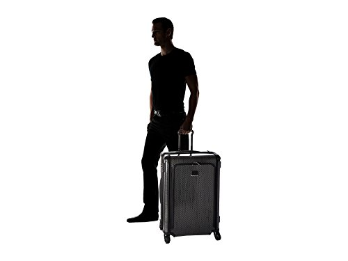 fa86a2a2b Tumi Tegra Lite Max Large Trip Expandable Packing Case – HD ...
