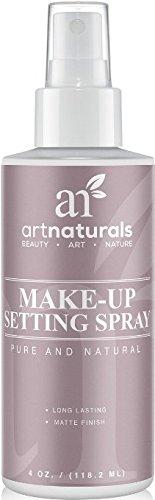 art-naturals-make-up-fixier-spray-118-ml-schutzt-das-make-up-makellos-langanhaltend-naturrein-mit-fe