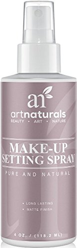 artnaturals-make-up-fixier-spray-setting-mist-mit-matt-effekt-118-ml-mit-aloe-vera