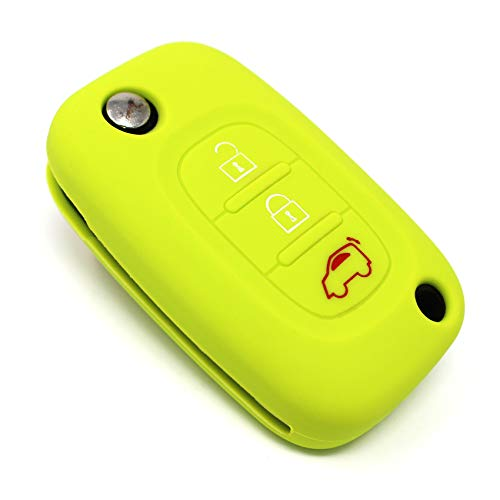 Topbatt 3500mAh 14.4V Ni-MH per iRobot Roomba Batteria di Ricambio 3.5Ah R3 500 600 700 800 900 Aspirapolvere Batteria 510 530 532 535 540 550 560 570 580 620 650 660 770 780 790 870 880 980
