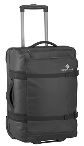 eagle-creek-no-matter-what-flatbed-international-carry-on