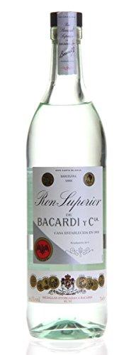 bacardi-superior-445-rhum-1-x-07-l