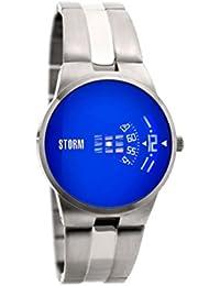 Online Kaufen Uhren Und Herren Storm Für Armbanduhren Damen PiTOkZulXw