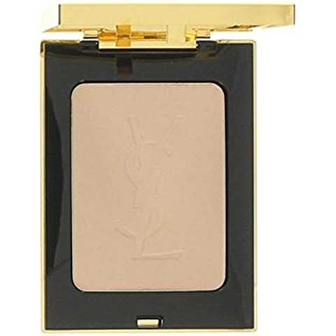 YSL POUDRE COMPACTE radiance #03-beige 8,5 gr